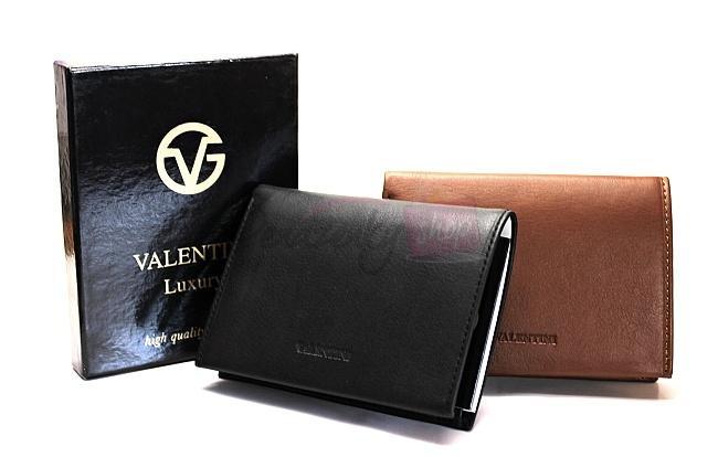 Pánska kožená peňaženka Valentini 34802 1a0cbc84104